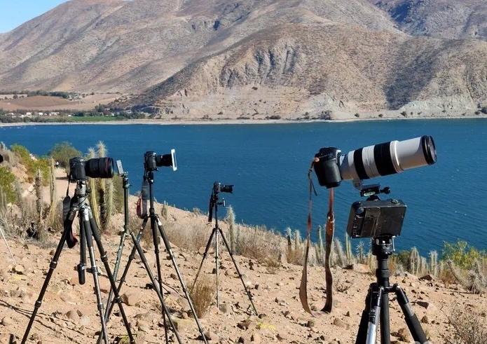 微信图片_20200620112129.jpg